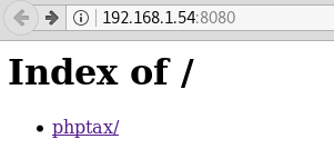 user-agent-phptax